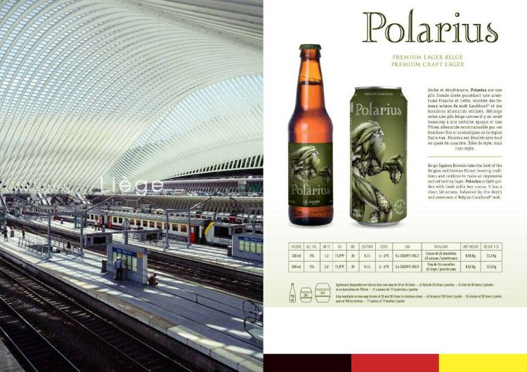 CATALOG FOR BELGIUM BEERS_Page_06